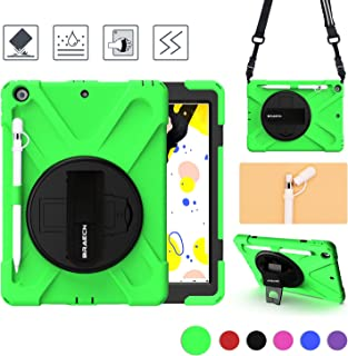 Best ipad green case Reviews