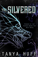 The Silvered Kindle Edition