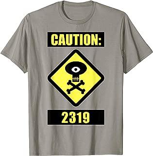 Best 2319 t shirt Reviews