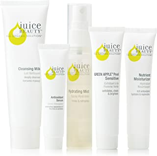 Juice Beauty Daily Hydrating Solutions, 4.26 oz.