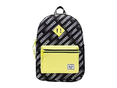 Herschel Supply Co. Kids Heritage Backpack (Little Kids)