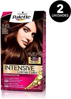 Amazon.es: tinte chocolate