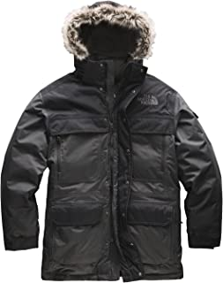 Amazon.com  The North Face - Down   Down Alternative   Jackets ... d8fed468d