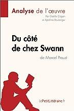 Du côté de chez Swann de Marcel Proust (Analyse de l'oeuvre): Comprendre la..