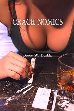 CRACK-NOMICS