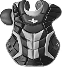 All-Star System 7 Chest Protector