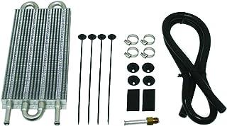 Mishimoto Universal Transmission/Power Steering Cooler