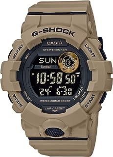Reloj de Pulsera GBD-800UC-5ER