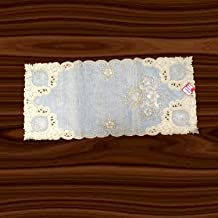 ANS Dinning/Center Table Runner 15x33 inches appx Rich in Look