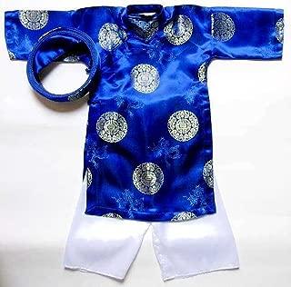Best vietnamese traditional wear Reviews