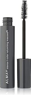 Almay Intense i-Color Volumizing Mascara, Sapphire