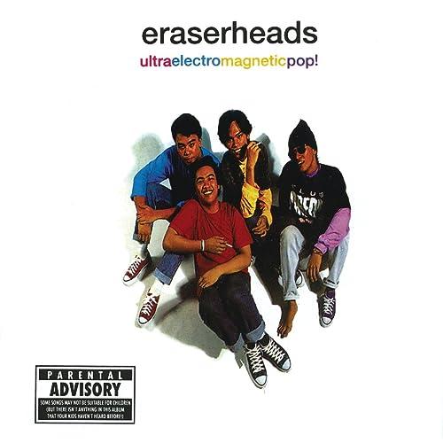 buloy eraserheads free mp3