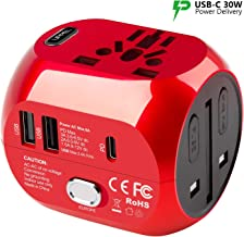 15w power adapter