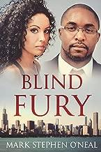 Blind Fury (Anthology Series Book 1)
