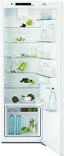 Electrolux Refrigerator, Upright Built-in, 323L, ERC3214AOW, 1 Year Warranty