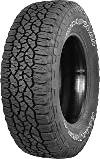 Goodyear Wrangler TrailRunner AT All-Season Radial Tire-31X10.50R15/6 109R