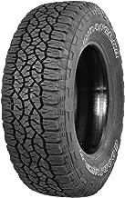 Goodyear Wrangler TrailRunner AT all_season radial Tire-265/70R18 124S