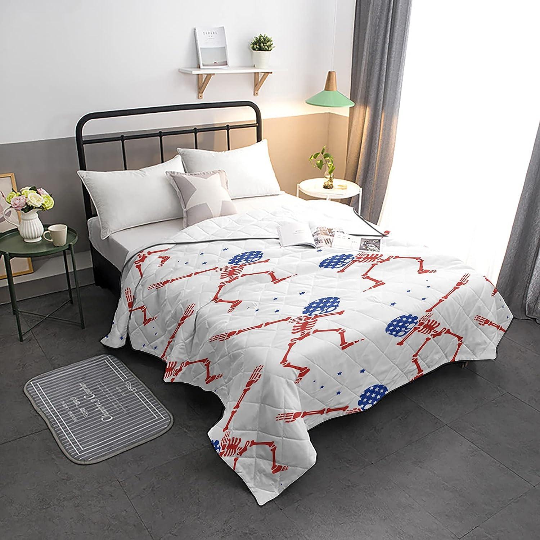 HELLOWINK Bedding Comforter Duvet Size-Soft Twin Cheap SALE Start Qu Discount mail order Lighweight