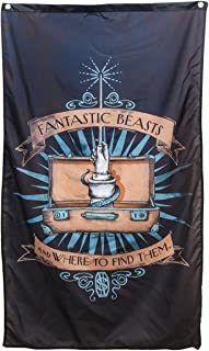 Best fantastic beasts banner Reviews