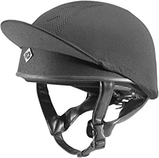 Best charles owen pro ii helmet Reviews