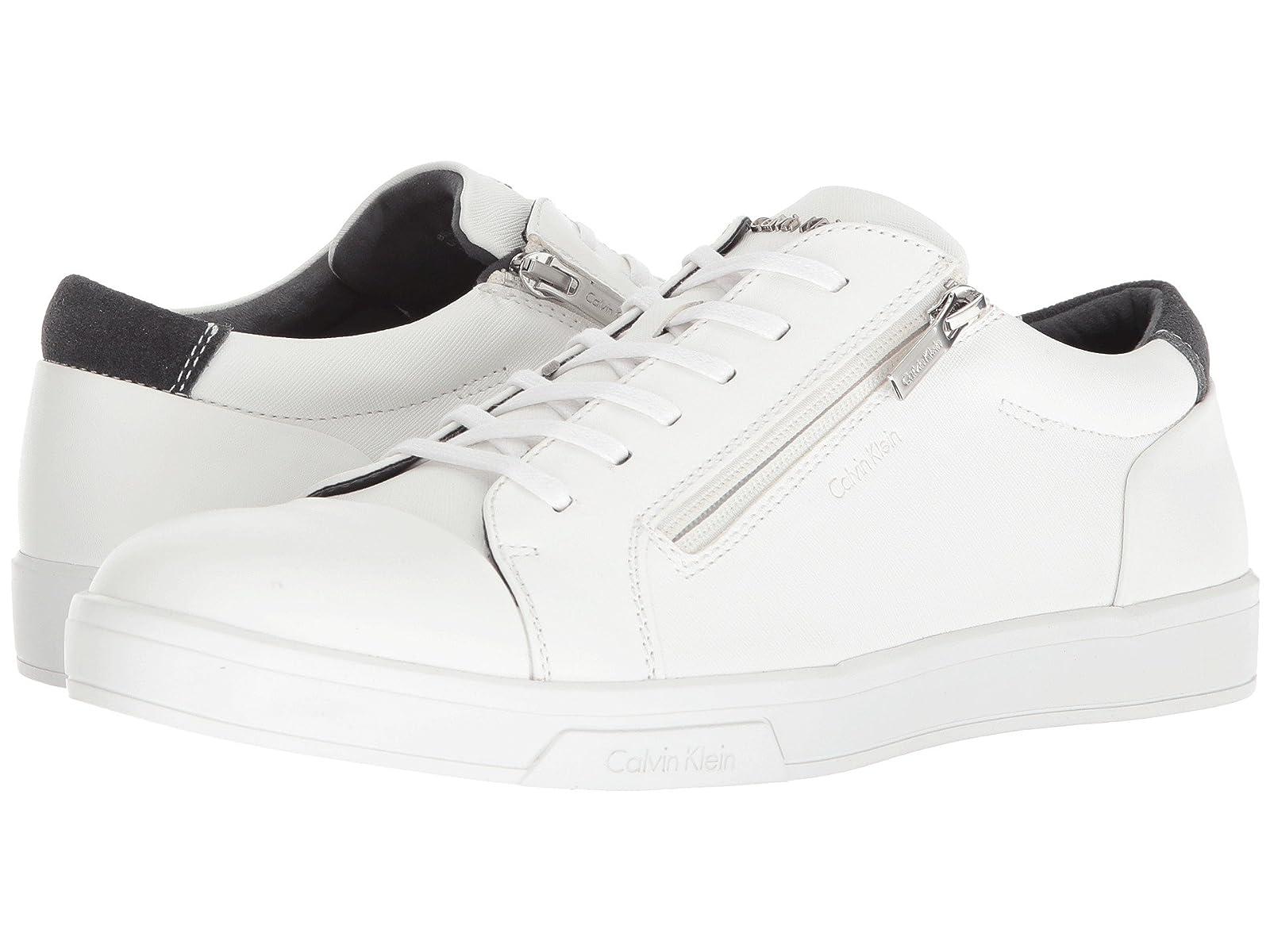 Calvin Klein BealeCheap and distinctive eye-catching shoes