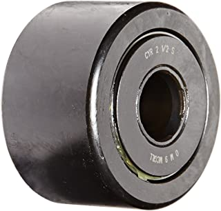 1//2-13 Thread Size 2.95 Thread Length J.W Winco 440.6-60-1//2-13-75-GV Series GN 440.6 Stainless Steel Leveling Feet with Fixing Lug and Black Rubber Pad 2.36 Base Diameter Inch Size