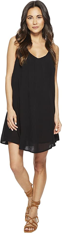 Roxy - Great Intentions Dress