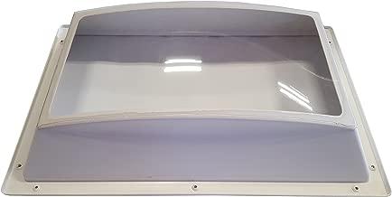 Keystone RV RV Skylight Inner Dome 14