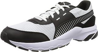 Puma Future Runner Premium Shoes For Unisex