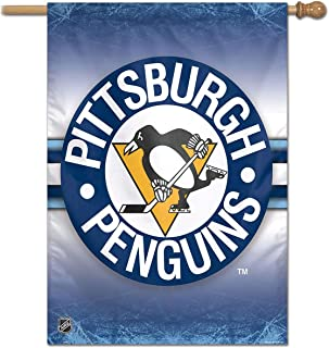 Pittsburgh Penguins Official NHL 27
