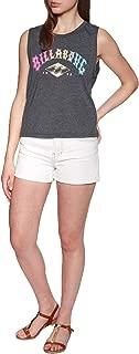 Best billabong denim shorts mens Reviews