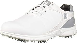 FootJoy Men's Arc Xt Golf Shoes