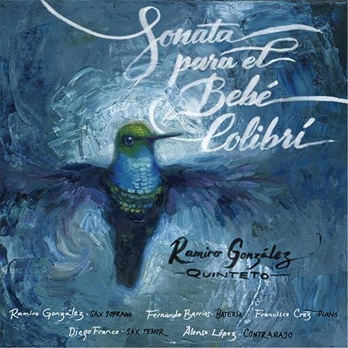 Sonata para el Bebé Colibrí: III. Duerme (Pt. 2, Tutti) de ...