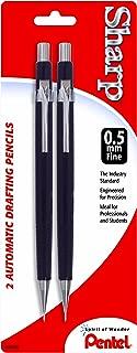 Best pentel 0.5 mechanical pencil Reviews