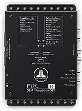 Best oem sound processor Reviews