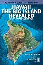 Hawaii The Big Island Revealed: The Ultimate Guidebook PDF