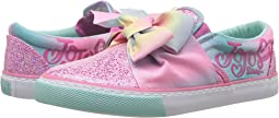 Jojo Siwa Slip-on Sneaker (Little Kid/Big Kid)