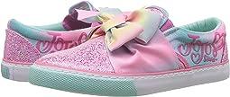 Jojo Siwa Slip-on Sneaker (Little Kid/Big Kid)