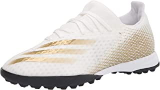 Men's X Ghosted.3 Turf Soccer Shoe
