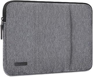 Microsoft Surface Book 2 ASUS ZenBook PRO 14 VivoBook 14 CAISON 14 Pollici Laptop Ultrabook Custodie Borsa per HP 14s Pavilion 14 Lenovo Yoga S340 S540 C340 C930 S940 Acer Swift SF514 A514