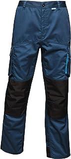 Regatta Mens Tactical Threads Heroic Worker Trousers