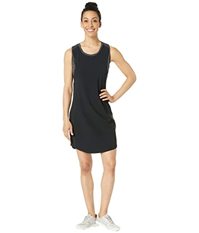 Columbia Bryce Peaktm Dress (Black) Women