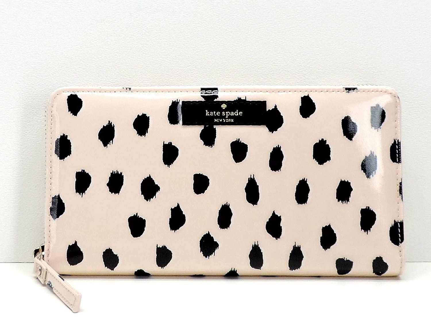 Kate Spade New York ACCESSORY レディース カラー: ピンク