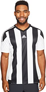 Best adidas striped 15 jersey Reviews