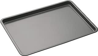Masterclass Non-stick Baking Tray, 35 x 25cm (14