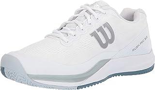 Wilson Men's Rush Pro 3.0 Tennis Shoes
