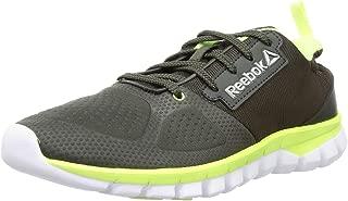 Reebok Men's Aim Runner Lp Running Shoes
