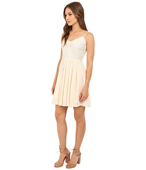 ONLY Strap Addy Heaven Strap Addy Dress ONLY Heaven qFR5vwat