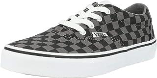 Vans Doheny, Sneaker Unisex-Adulto