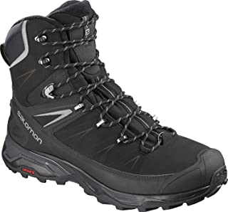 Men's X Ultra Winter CS Waterproof 2 Hiking Boot